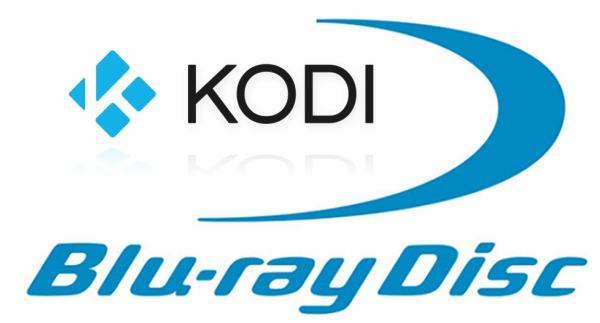 How to rip and play Blu-ray on Kodi - Blu-ray Sky