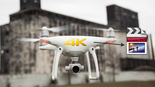 dji-phantom-4-4k-in-fcp.jpg