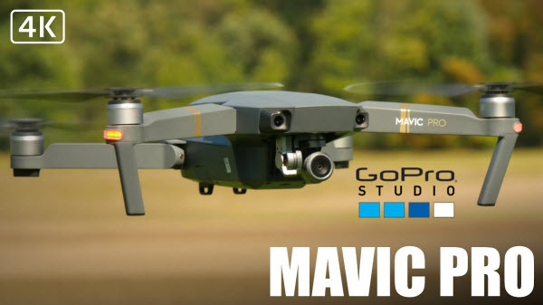 mavic-pro-4k-in-gopro-studio.jpg
