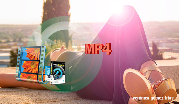 wlmp to mp4 online converter cnet