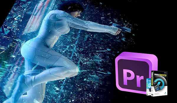 Importing MP4 into Adobe Premiere Pro CC/CS6/CS5 - MP4 Pedia