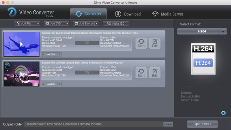 Free H264 Codec Download for Playback - imelfin