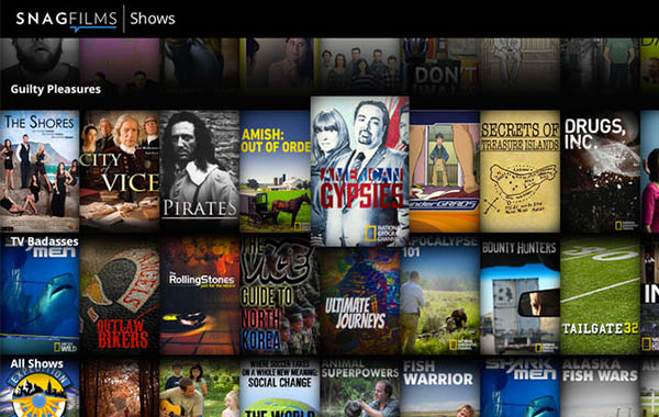 Kids Family - Movies Downloads on iTunes