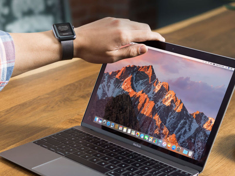 Top 3 macOS Sierra Video Converter for Your Choice