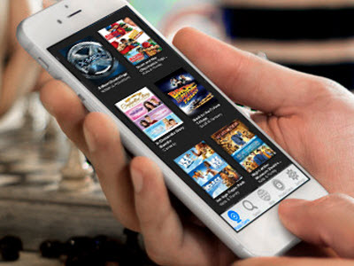 What Are Media Formats Supported by iPhone (7)?