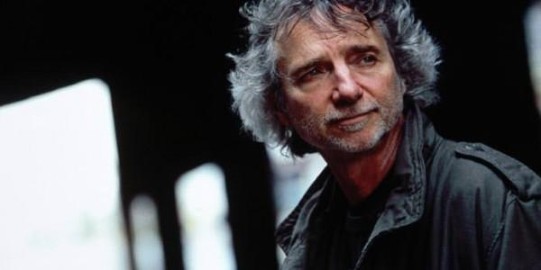 8 Mile, L.A. Confidentia Director Curtis Hanson Dead at 71
