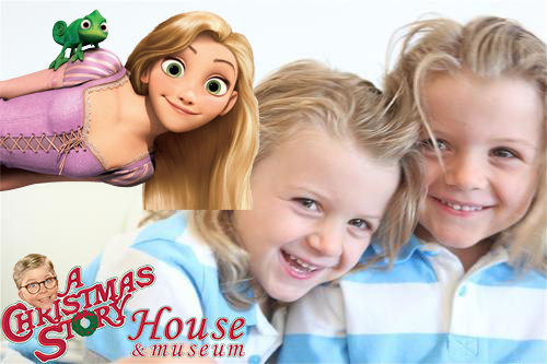 Best 10 Christmas Movies for Kids to Watch For Vivid Christmas Night