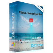 TubiVideo Downloader