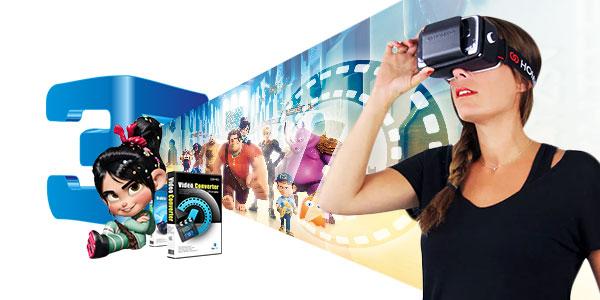 3d sbs 1080p movies online
