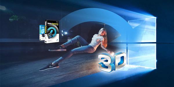 free windows 10 video player