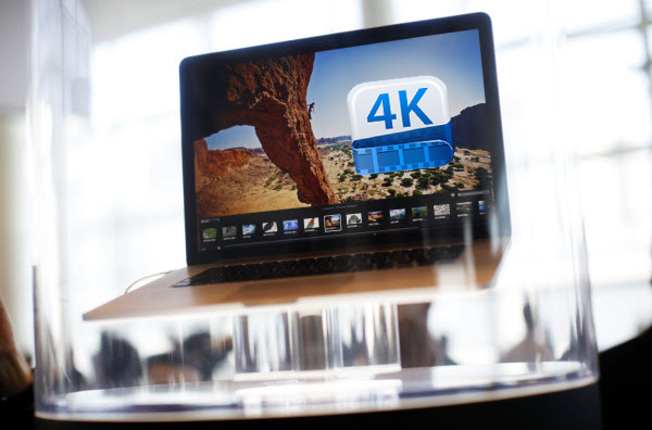How to Downscale 4K Video to 1080p on Mac and PC