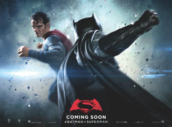 batman vs superman download