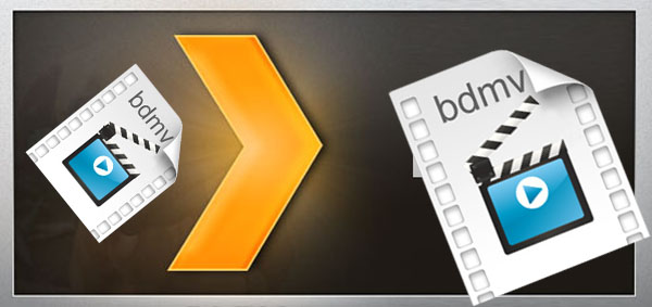 Stream BDMV folder to TV with Plex server - tv-assistant