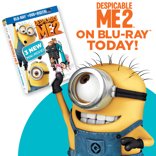 download despicable me 2 mp4
