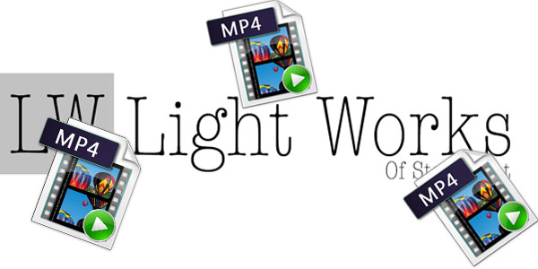 lightworks proxy editing