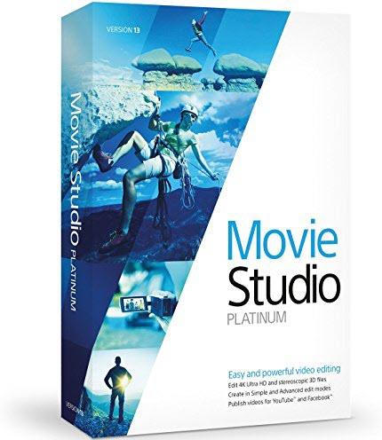 sony-movie-studio.jpg