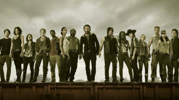the walking dead season 3 download avi