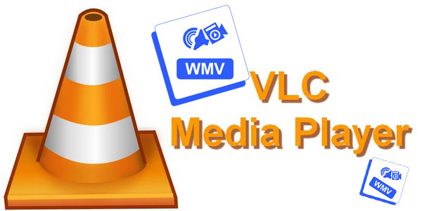 the ultimate guide to vlc media player pdf