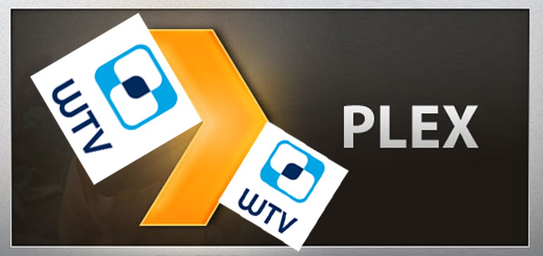 Get Plex read and detect WTV files perfectly
