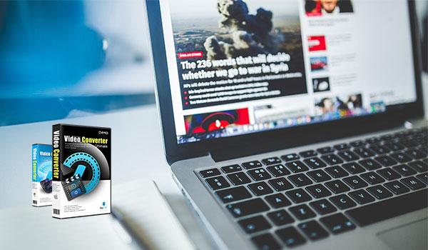 How to download Hotstar Videos-Techiarea