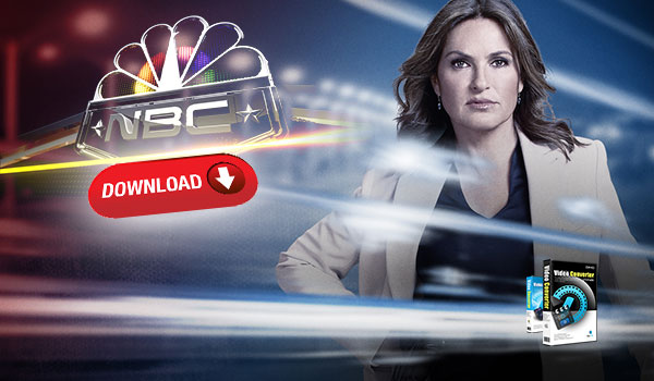 [Image: download-nbc-videos.jpg]