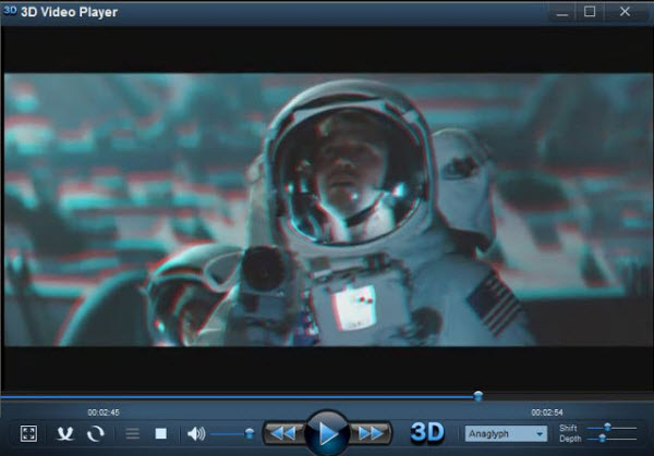 [Image: free-3d-video-player.jpg]