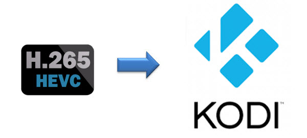 [Image: h265-on-kodi.jpg]