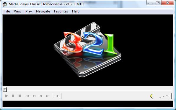 [Image: iz3d-media-player-classic.png]