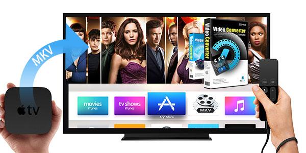 mkv-on-apple-tv.jpg