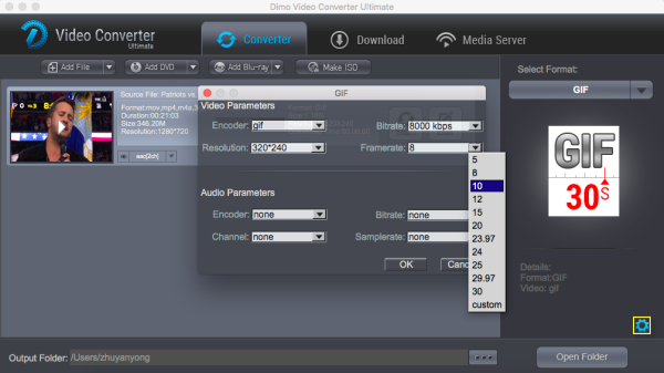 [Image: mac-gif-settings.jpg]