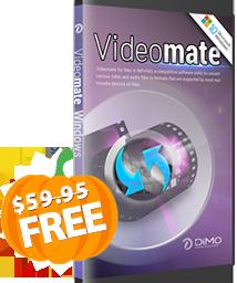 Videomate