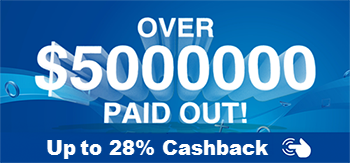 Dimo Super cashback Deal