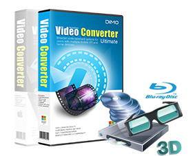 best movies downloader to free download movies