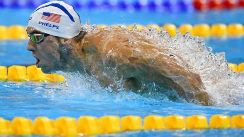 2016 Rio Olympics live videos