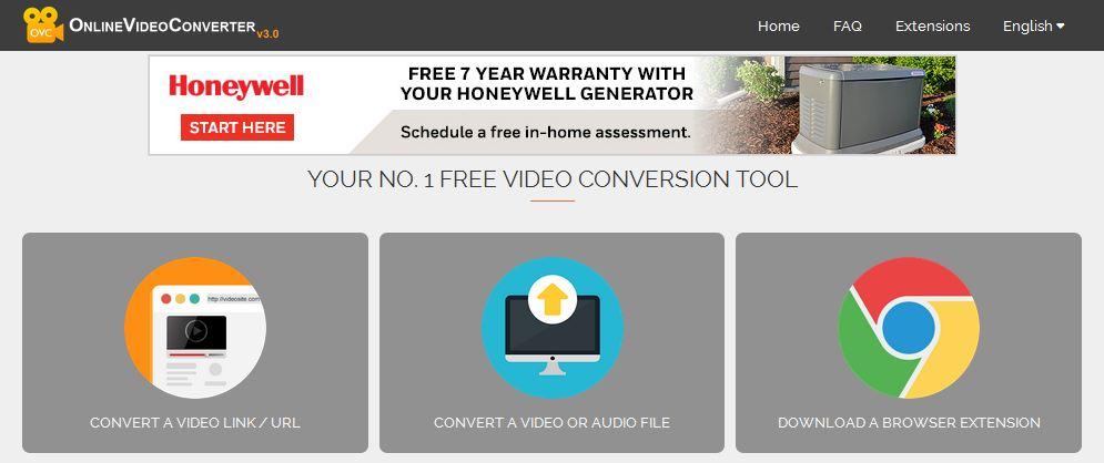 onlineconvert.com