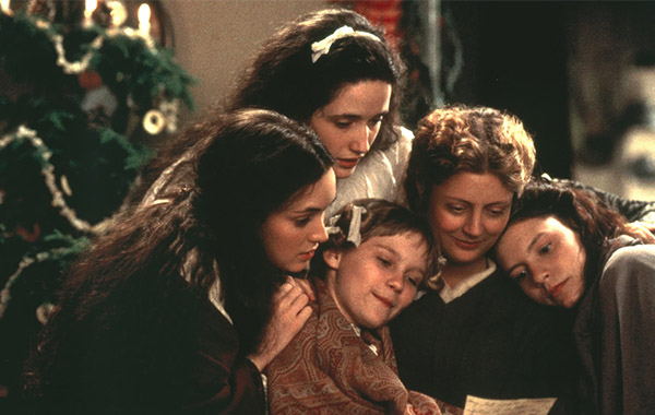Best movies for Mother's Day