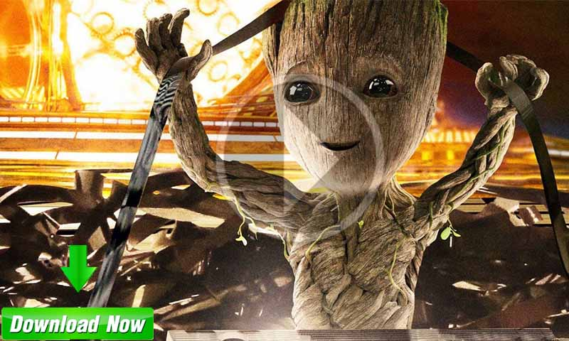 guardians of the galaxy full movie  hd