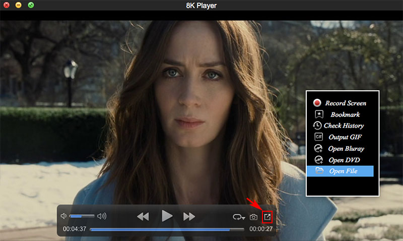 best media player to play TV shows