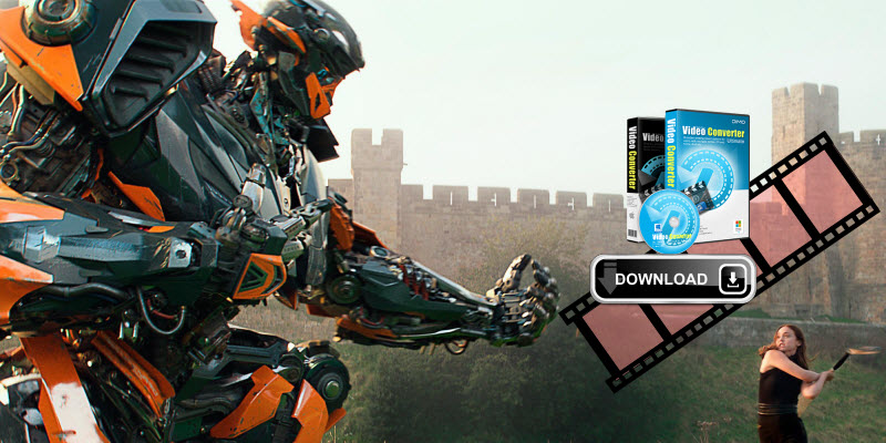 transformers the last knight 1080p download
