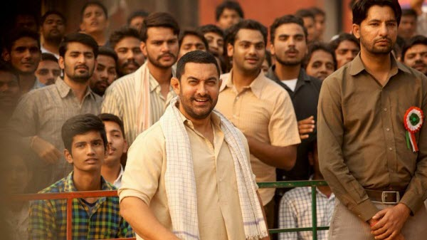 Best Dangal Movie & Soundtracks Downloader