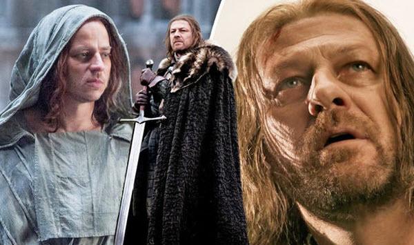 Game of Thrones season 7 TV Series Downloader