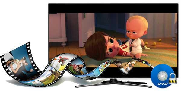 Solve DVD No Sound on TV