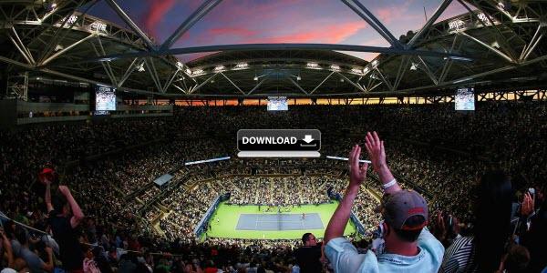 Watch US Open 2017 Free