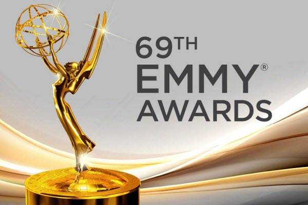 2017 Emmy Awards Video/Movie Downloader & Converter