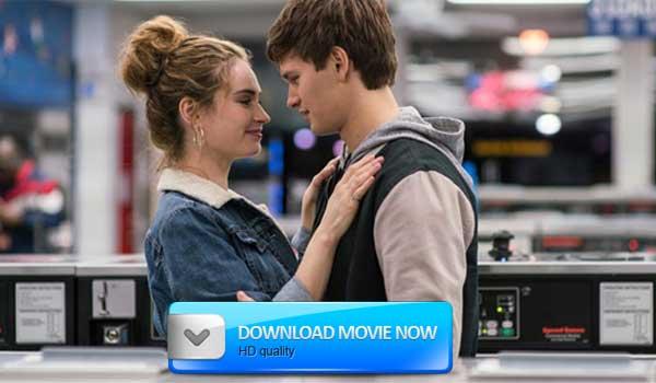 Fastest Baby Driver Movie Downloader & Converter