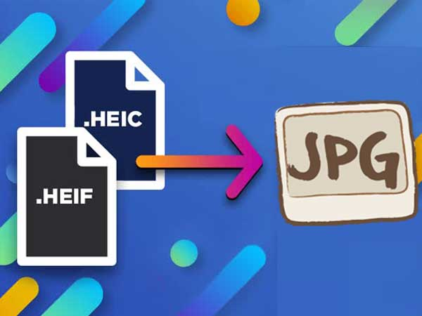 Best HEIC/HEIF Video Converter for Windows (10) and Mac