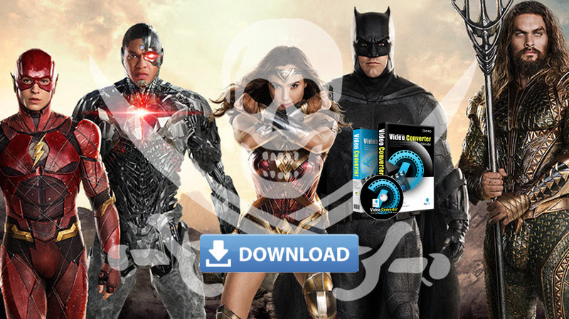 Download Most Pirated Movies