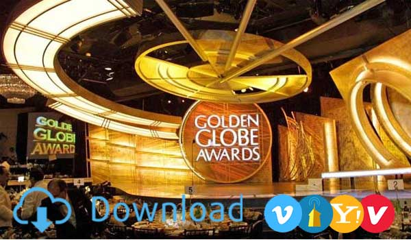 Download Golden Globe Awards (2018) Full Show Video/TV Shows Right Now
