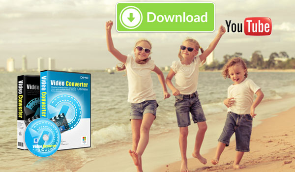 Fast Kids dance Songs Downloader
