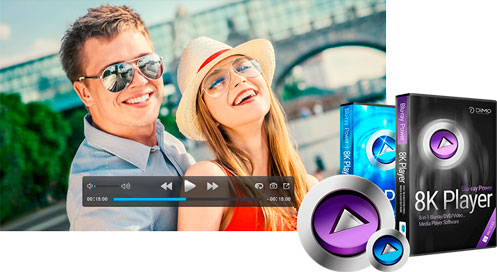 The Best Blu-ray Player to Turn your Mac into the ultimate Blu-ray ISO player